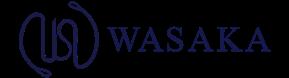PT. Wasaka Stevedore Line